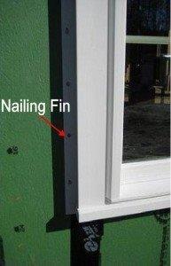 Nail-Fin-193x300