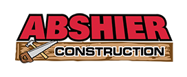 Abshier Construction